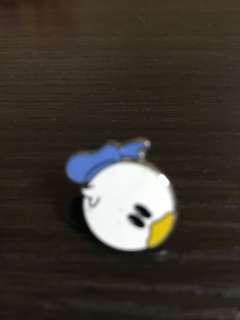 迪士尼襟章 Disney Pins - 珍藏版