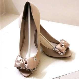 Vincci exclusive shoes