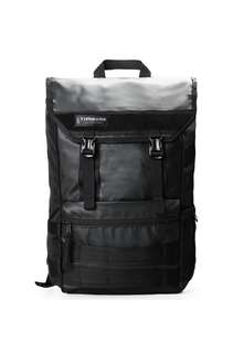 Authentic Timbuk2 Rogue Backpack