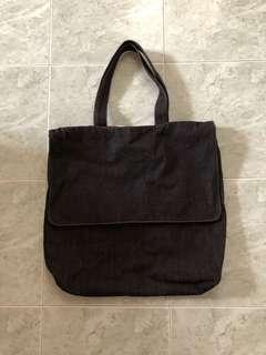 RMC denim Tote Bag