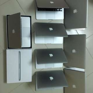 WTB: BUY BACK MacBook & IMac USED HIGH PRICE GUARANTEE. Selfcollect $CASH