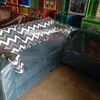 Sofa kredit di depok