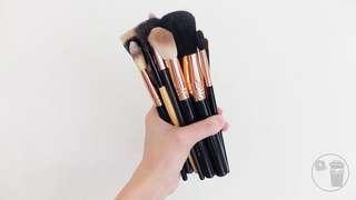 Need a Professional Makeup Artist?