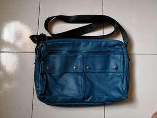 SEED Sling Bag (PRELOVED)