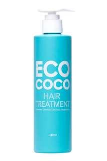 ECO COCO HAIR TREATMENT COCONUT NEW