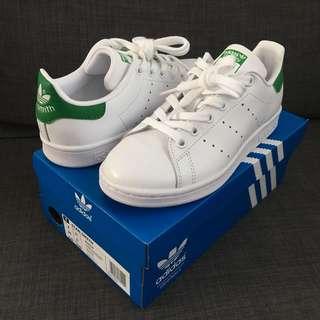 Adidas Stan Smith US4 UK3.5 EU36 Brand New!