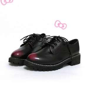 🚚 NG出清款式 皮鞋