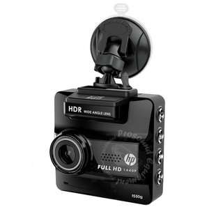 HP CAR CAMCORDER F550G No Ratings