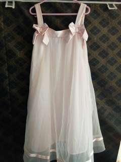 Dress for girls..