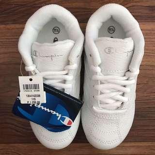 Boys 11 1/2 Runner Shoes