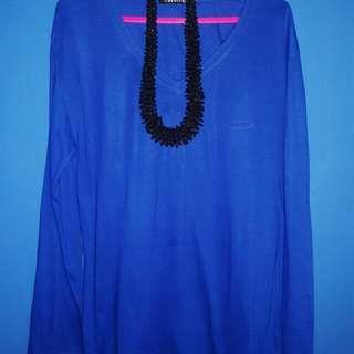 kaos wanita murah/hijab/dress/atasan/blouse/outer/gamis/jilbab/mukena/kemeja kantor/baju lebaran/promo/termurah