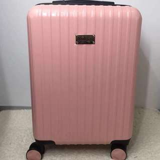 AUTHENTIC MARY KAY LUGGAGE