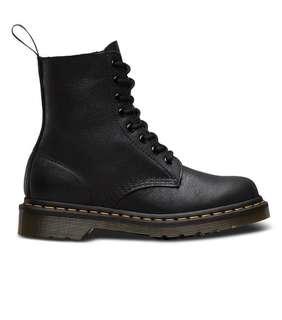 Dr Martens Pascal Boots