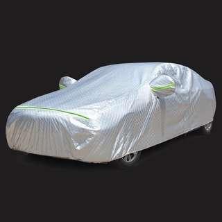 車用防曬罩(車防曬)