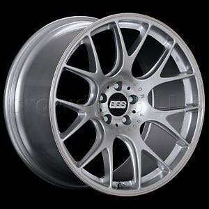 BBS CH-R for BMW E Series