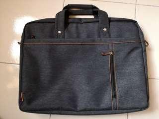 Burnur laptop bag (PRELOVER)