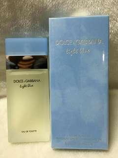 Original Perfume