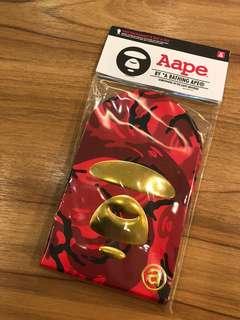 🚚 Aape 紅包袋 9.5 x11.5