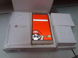 Huawei P9 PLUS leica 64gb