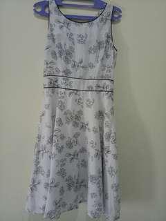 Dress Korz
