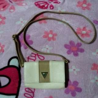 Guess Small Bag