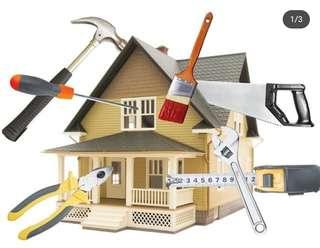 Kredit Bahan Bangunan Rumah Proses 3 Menit