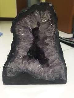 Amethyst Cave 3.5 kg