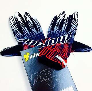 Brand New Thor (Void) Hand Gloves