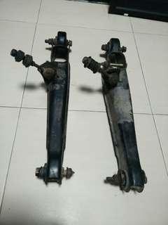 Lower Arm Wira, Satria, Putra 1.6/1.8