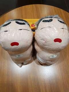 Crayon Shinchan 30cm Tall