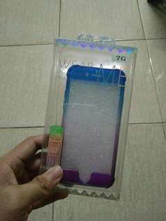 Mermaid 360° Iphone7 Case
