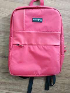 Backpack Samsonite