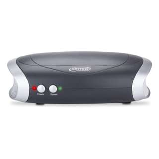 Ionmax UV Car / Home Air PurifierSmall But Powerful
