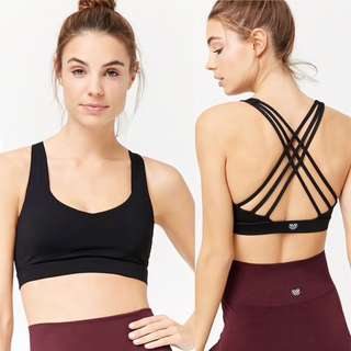 BRAND NEW OVERRUNS✨ Forever 21 Active Sports Bra