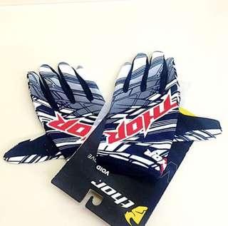 Brand New Thor (Void) Hand Gloves