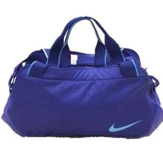 BNEW ORIG Nike Women Ladies LEGEND Gym Sports Duffel Bag
