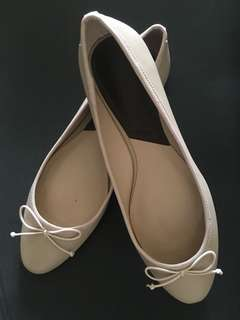 Mango ladies shoes