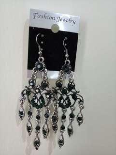 Earrings #1