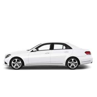 I am looking for car for Hari Raya