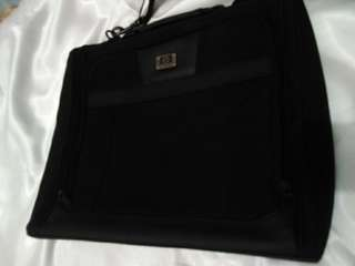 Tas Laptop HP