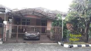 Rumah Cinere