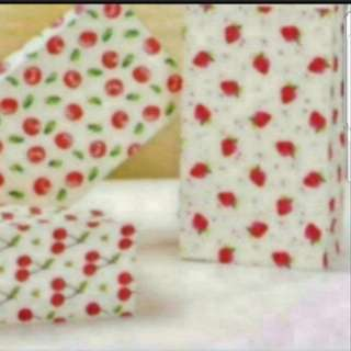 In Stock Carrier Paper Bag For Gift And Goody Bag In Different Designs