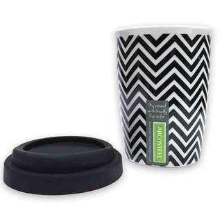 Coffee Mug Arcosteel