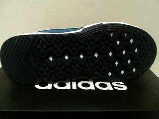 Adidas galaxy 3 trainer