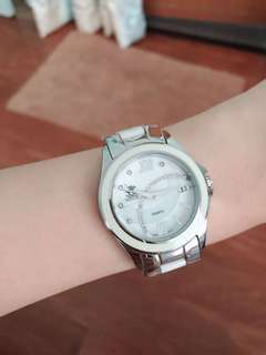 Original POLO Women Watch