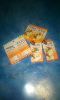 NEXCARE 3m acne care