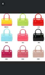 Handbag / Sling bag / Ladies bag