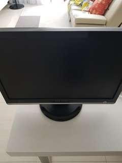 19 inch monitor