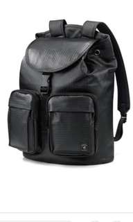 Clearance! BN Porter International Highway backpack