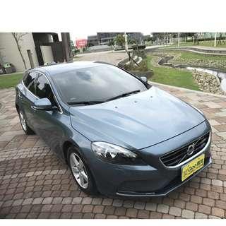 臉書搜索「魯邦車業」想買車需求貸款問題歡迎找小賴